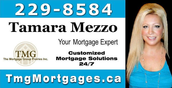 00 Bench Sign YOUR MORTGAGE EXPERT.jpg