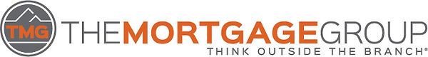 New TMG_Logo_large.jpg