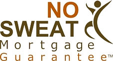 No Sweat Mortgage Guarantee.jpg