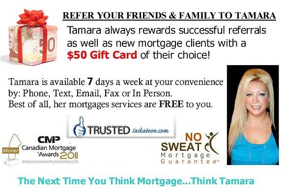 Tamara_Mezzo_TMG_Business_Card_Back BEST