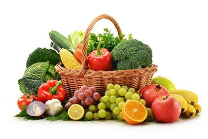 NutritionConsult.jpg