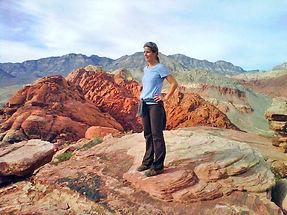 Red Rocks 035.6.jpg
