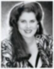 Dr. Jeanette Gallant, Vancouver Voice Teacher