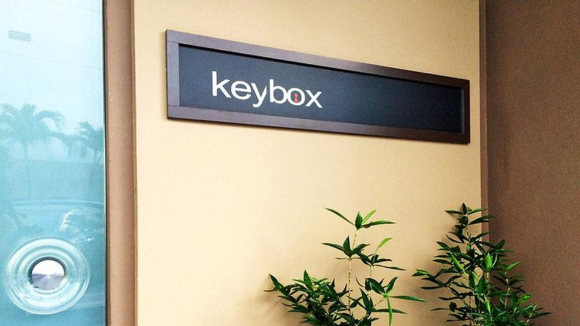 keybox-entrance.jpg