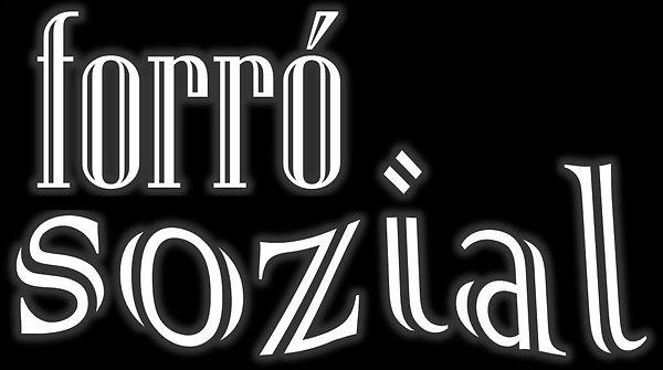 LogoSchwarzForróSozial.jpg