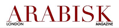 Arabisk Logo.png