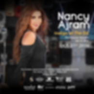 nancy final poster.JPG