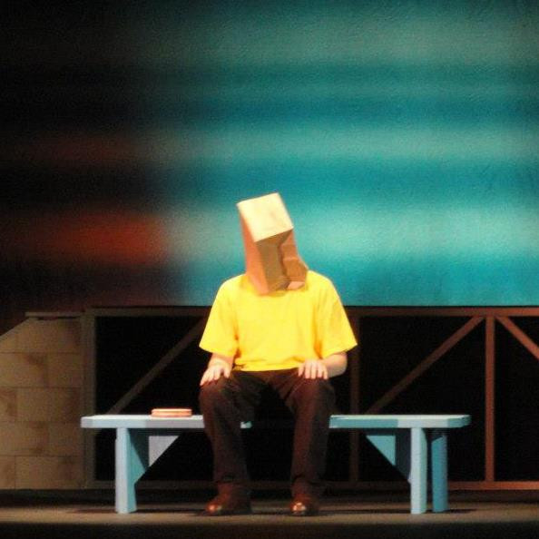 """You're A Good Man, Charlie Brown"" - Theater League of Clifton"