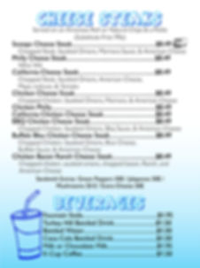 Scoops_Menu_Boards_2019 (3)_Page_6.jpg