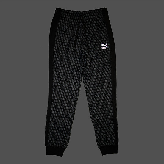 596743 01 Luxe Pack Track Pants