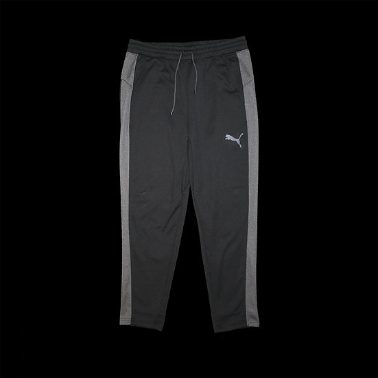 514591 02 Tech Fleece Pants