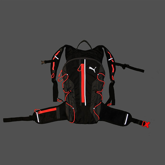 073838 06 PR Lightweight Backpack