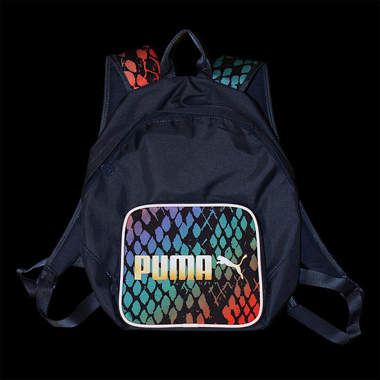 073847 04 Campus Backpack