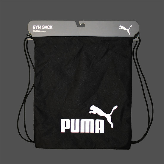 074943 01 Phase Gym Sack
