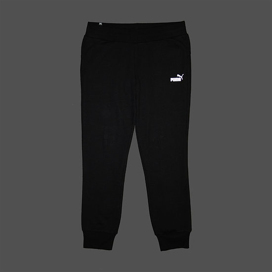 851827 01 Ess Sweat Pants FL