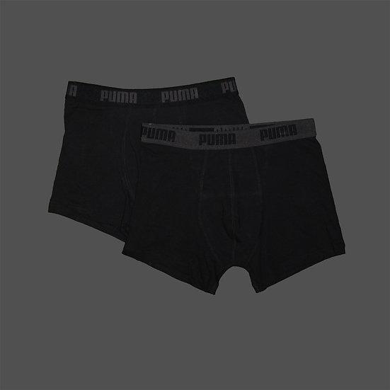888869 58 Basic Boxer 2P