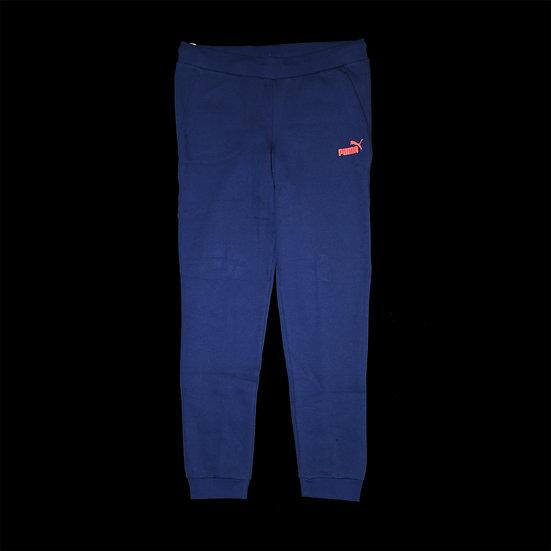 838425 18 Ess No.1 Sweat Pants FL W