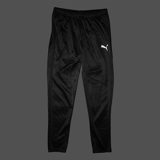 655933 01 ftblPLAY Training Pants
