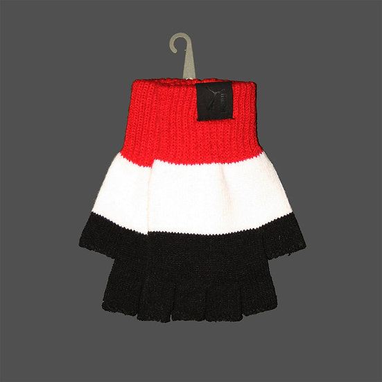 040746 02 Graphic HF Gloves