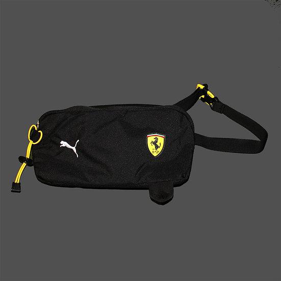 076681 02 SF Fanwear Waist Bag