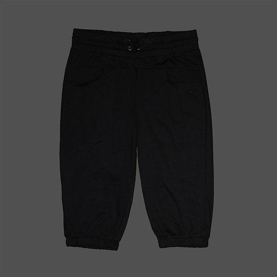 819198 01 Capri Sweat Pants