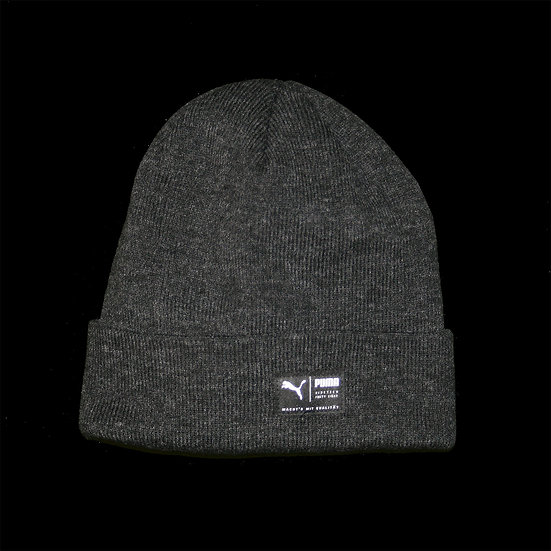 021739 01 ARCHIVE Heather Beanie