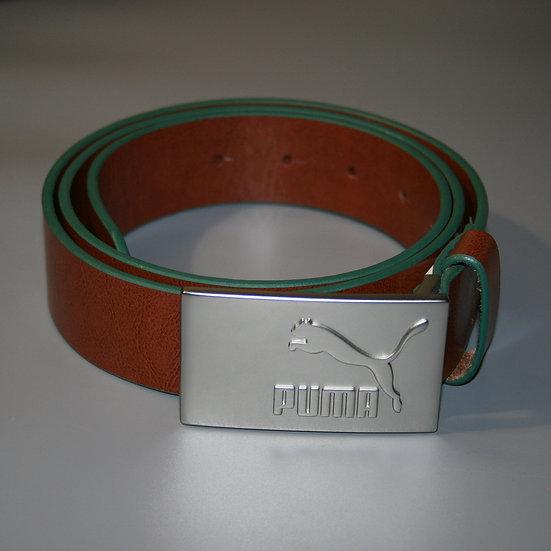 052608 04 PU Belt