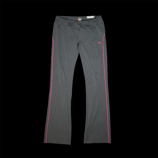 509655 029 Ess Gym Regular Pants