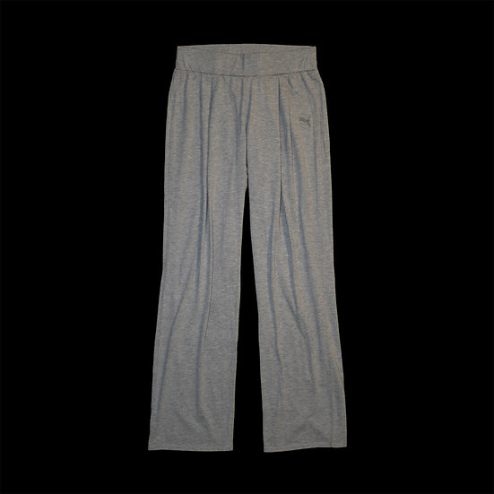 819199 03 Jersey Pants