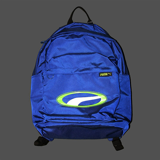 076152 02 Originals Cell Backpack