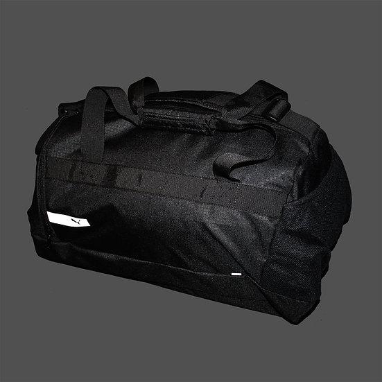 075494 01 Vibe Sports Bag