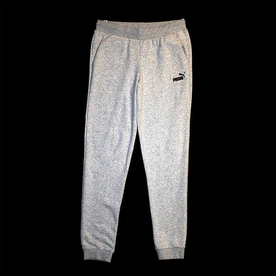 838425 04 Ess No.1 Sweat Pants FL W