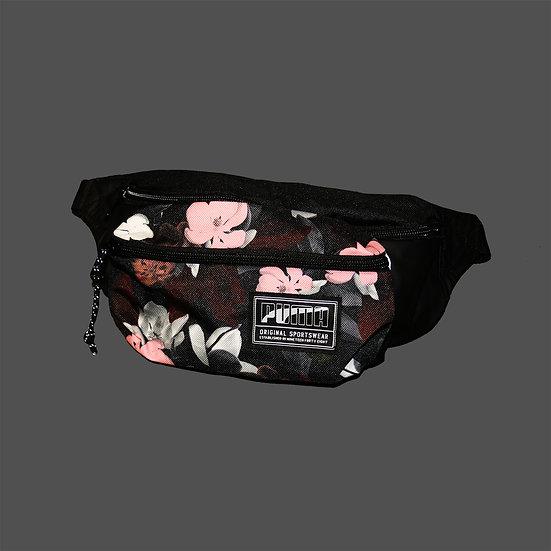 075855 14 Academy Waist Bag