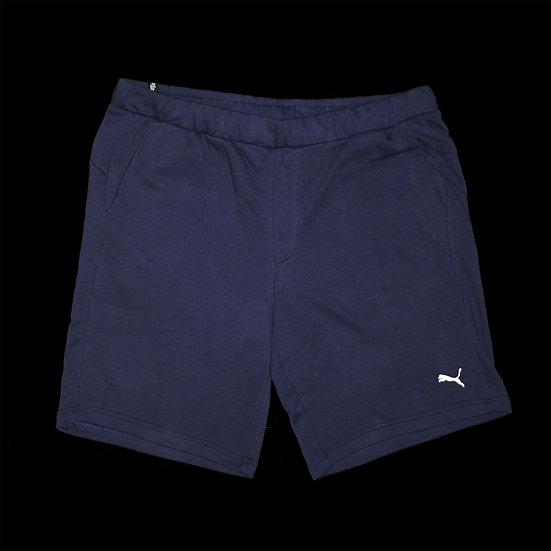 838260 06 Ess Sweat Shorts 9