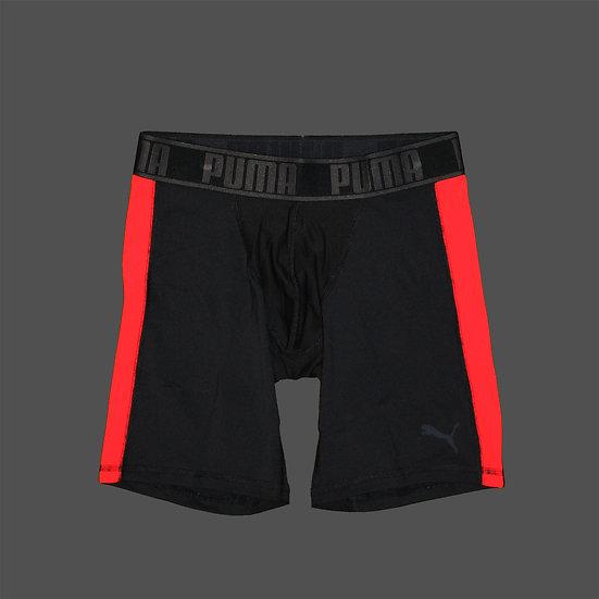 906953 02 Active Long Boxer