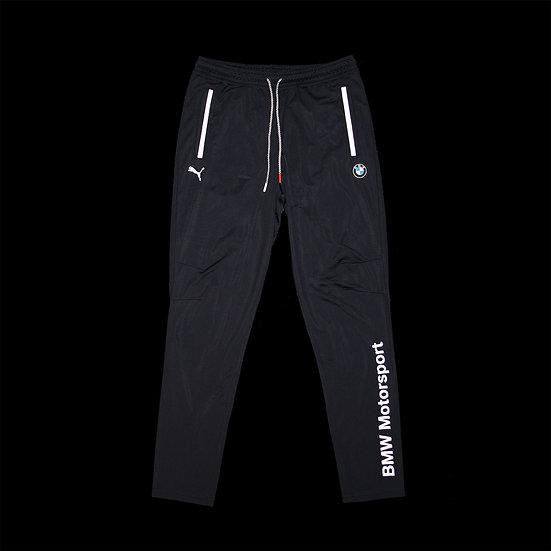 573377 01 BMW MSP Track Pants