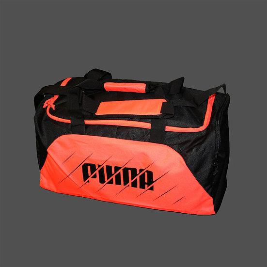 076536 13 ftblPLAY Bag M