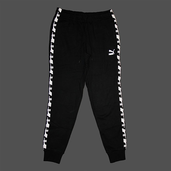 595316 01 XTG Sweat Pants