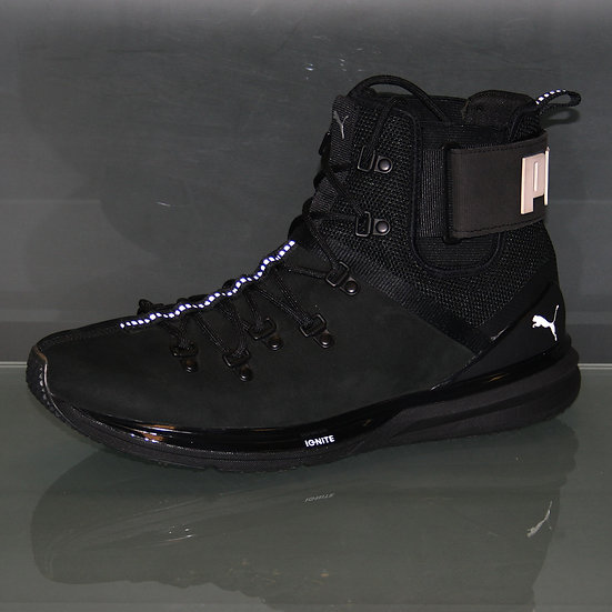 190563 01 Ignite Limitless Boot Leather