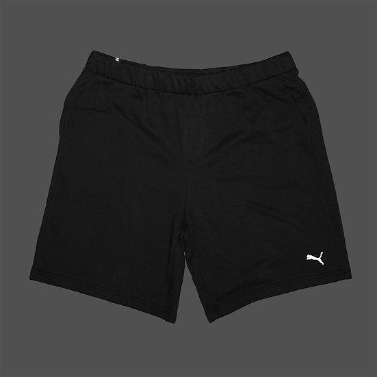 838260 01 Ess Sweat Shorts 9