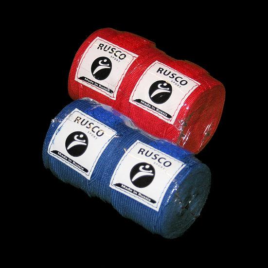 Бинт боксёрский