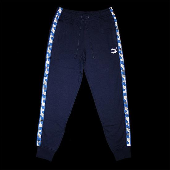 595316 06 XTG Sweat Pants