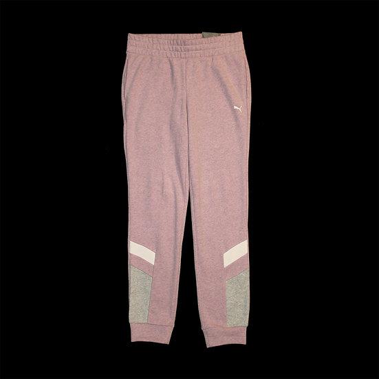 854360 21 Athletic Sweat Pants TR