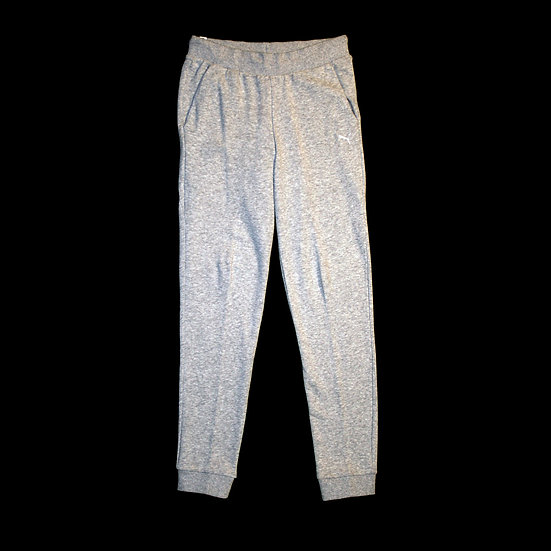 838428 04 Ess Sweat Pants TR W