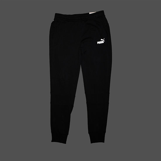 854739 01 Amplified Sweat Pants TR