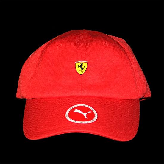 021516 01 SF Fanwear Baseball Cap