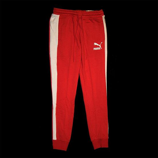 595384 11 Iconic T7 Track Pants