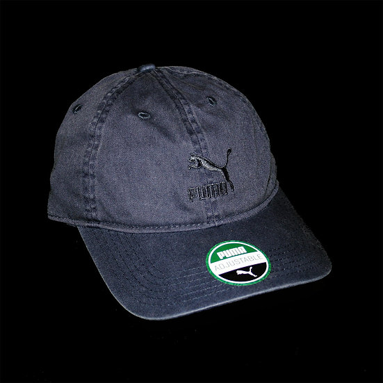 021484 02 Archive BB Cap