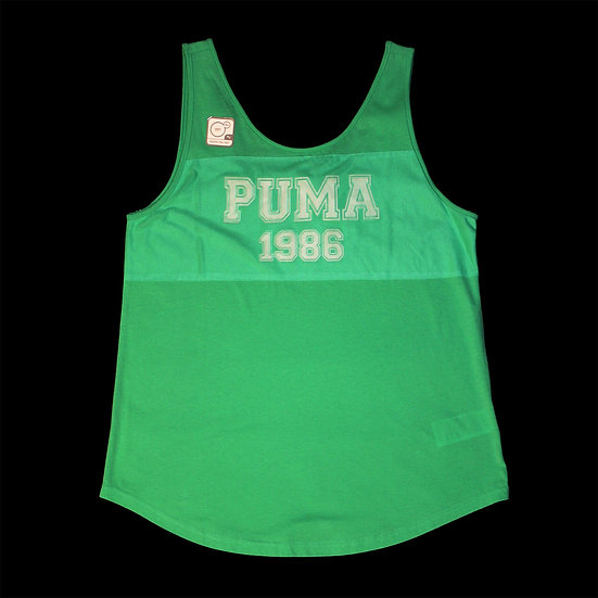 836394 32 Style Pers B Athl Tank