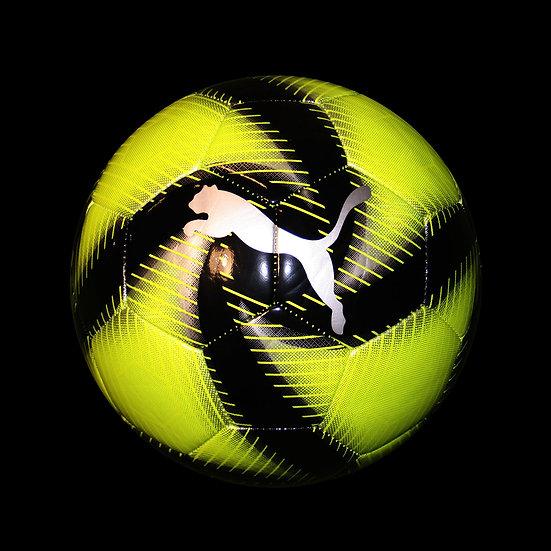 083260 05 Puma FUTURE Flare Ball